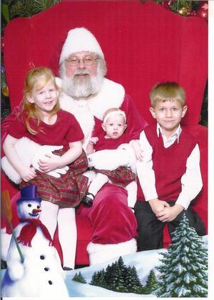 2005_santa_picture