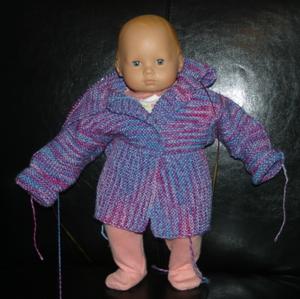 Ssweater